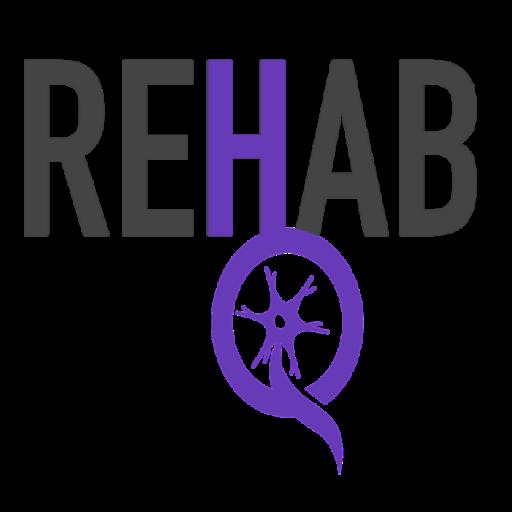 Rehab HQ
